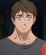 Profile.David.Anime01