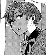 Profile.Jasmine.Manga01