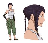 Angelica.Concept.Anime01
