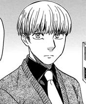 Profile.Rian.Manga01