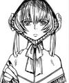 Profile.Silky.Manga01