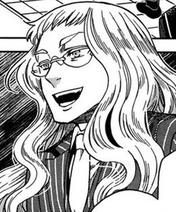 Profile.Narcisse.Manga01
