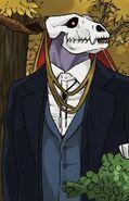 Elias.Color.Manga01