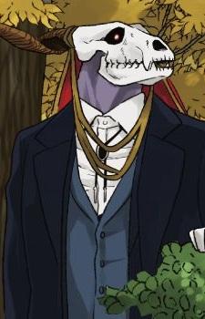 File:Elias.Color.Manga01.jpg
