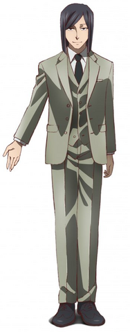 File:Seth.Concept.Anime01.png