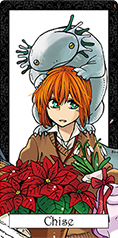 File:Chise.Main.png