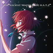 The Ancient Magus' Bride Original Soundtrack 2