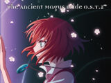 The Ancient Magus' Bride O.S.T 2