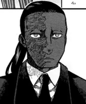 Profile.Gregory.Manga01