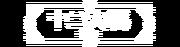 Juuni Taisen Wiki-wordmark.png
