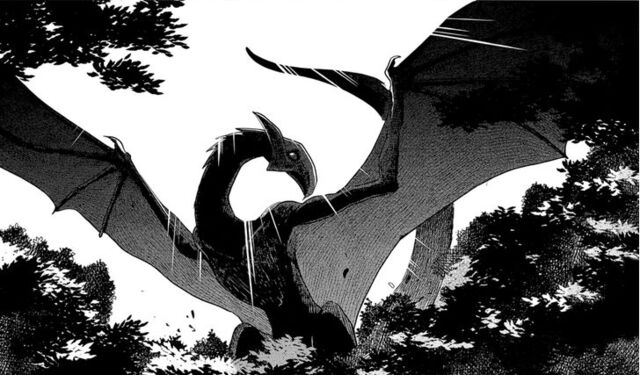 File:Mahou.Dragon.jpg