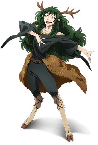 File:Oberon.Concept.Anime.png