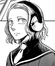 Profile.Zoe.Manga01