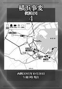 Vol07-LN-Page244