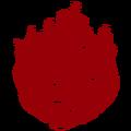 Ruby emblem.png