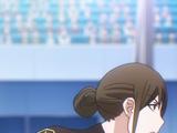 Hidaka Makiko