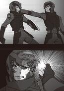 Vol04-LN-Page316