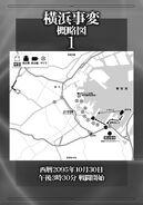 Vol07-LN-Page117