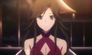 Kyouko Anime