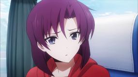 Kanon Anime