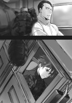 Vol30-LN-Page289