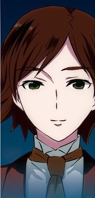 Mutsuzuka Atsuko