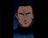 WK icon Ichijou Gouki
