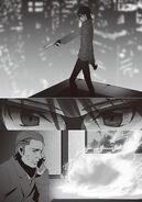 Vol04-LN-Page429