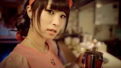 """LiSA """"Rising Hope"""" Teaser PV"""