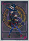 Yuearmorcard2