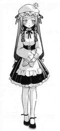 Mahou-sensei-negima-336974