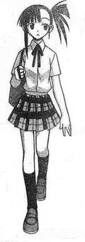 Mahou-sensei-negima-336607
