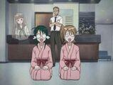 AnimeGhosts3