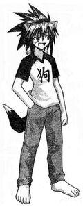 Mahou-sensei-negima-338567