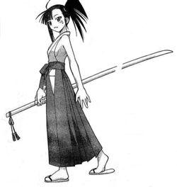 Mahou-sensei-negima-337349-2