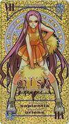 Misa Pac