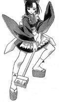 Mahou-sensei-negima-337455