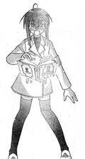 Mahou-sensei-negima-337707