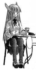 Mahou-sensei-negima-335744