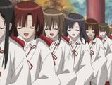 AnimeKansaiMagicAssociation2