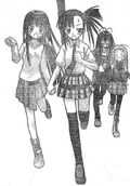 Mahou-sensei-negima-336138