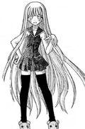 Mahou-sensei-negima-338828