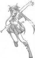 Mahou-sensei-negima-337048-2