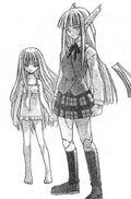 Mahou-sensei-negima-335673