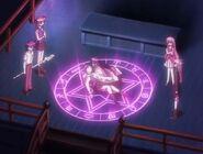 AnimePactio1