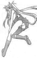 Mahou-sensei-negima-337045-2