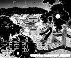KansaiMagicAssociation7
