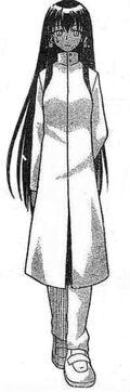 Mahou-sensei-negima-3370992