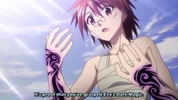 MagiaErebea