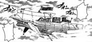 Airfish5